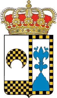 Logo of C.D. TORRES (ARAGON)