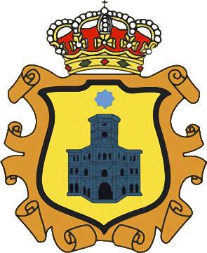 Logo C.D.J. UNCASTILLO (ARAGON)