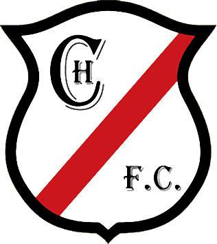 Logo de CHINANDEGA C.D. (ARAGON)