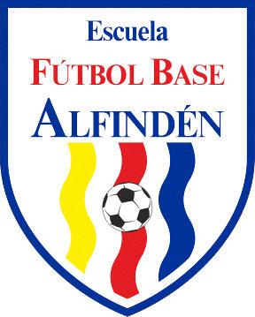 Logo de E.F.B. ALFINDÉN (ARAGON)