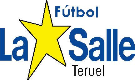 Logo of POLIDEPORTIVO LA SALLE (ARAGON)