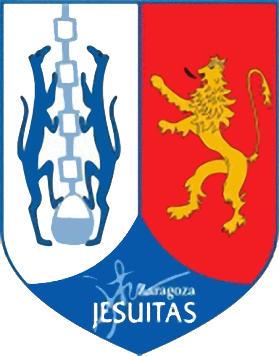 Logo de S.D. EL SALVADOR (ARAGON)