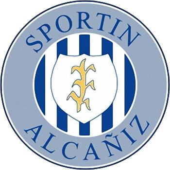 Logo di SPORTIN ALCAÑIZ (ARAGONA)