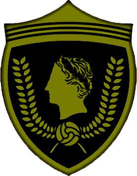 Logo of SPORTING CAESARAUGUSTA (ARAGON)