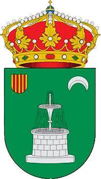 Logo de U.D. ALFAMEN (ARAGON)