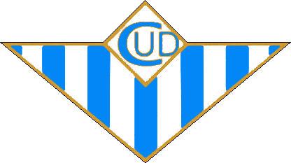 Logo di U.D. CASETAS (ARAGONA)