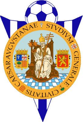 Logo di UNIVERSIDAD DE ZARAGOZA (ARAGONA)