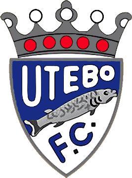Logo di UTEBO C.F. (ARAGONA)