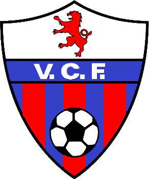 Logo de VILLANUEVA C.F. (ARAGON)