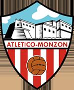 Logo of C. ATLÉTICO MONZÓN