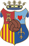 Logo di C.D. ALCORISA