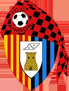 Logo of C.D. ANIÑÓN