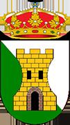 标志C. D. BUJARALOZ