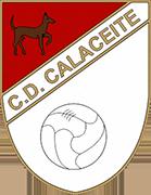 标志C.D.卡拉塞特