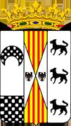 Logo of C.D. FIGUERUELAS