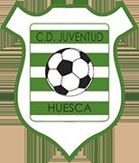 Logo C.D. JUVENTUD