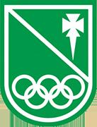 Logo of C.D. STADIUM CASABLANCA.