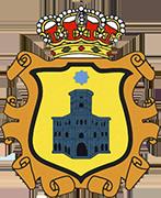 Logo of C.D.J. UNCASTILLO