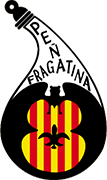 标志培尼亚 FRAGATINA