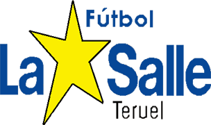 Logo POLIDEPORTIVO LA SALLE