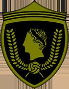 Logo di SPORTING CAESARAUGUSTA
