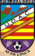 Logo of UNIFICACIÓN ALTO CINCA