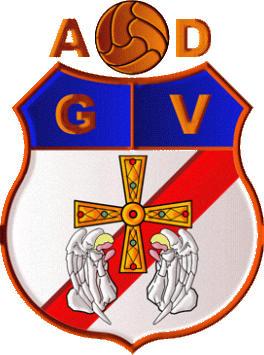 Logo de A.D. GUILLÉN LAFUERZA (ASTURIAS)