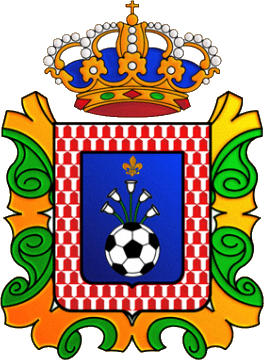 Logo of ATLÉTICO SIERO (ASTURIAS)