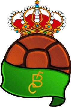 Logo of BARCIA C.F. (ASTURIAS)