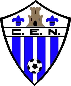 Logo of C. EUROPA DE NAVA (ASTURIAS)