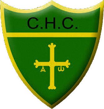Logo of C. HISPANO DE CASTRILLÓN (ASTURIAS)