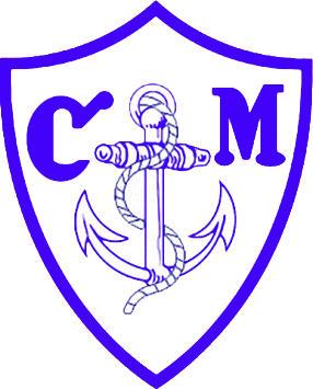 Logo of C. MARINO LUANCO (ASTURIAS)