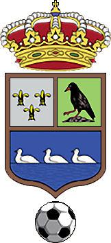 Logo de C.D. COLUNGA (ASTURIAS)