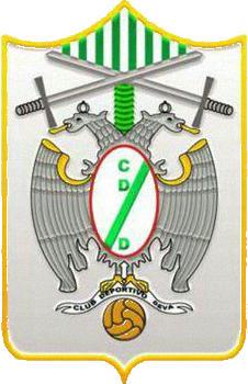 Logo de C.D. DEVA (ASTURIAS)