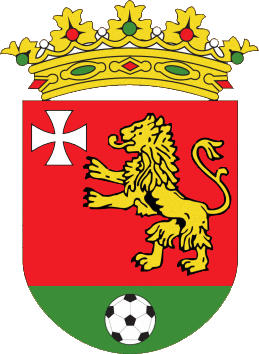 Logo of C.D. LLANES (ASTURIAS)
