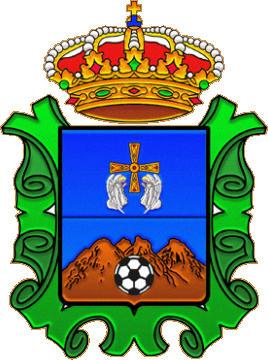 Logo of C.D. RIOSA (ASTURIAS)