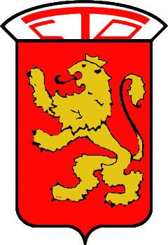 Logo of C.D. TINEO (ASTURIAS)
