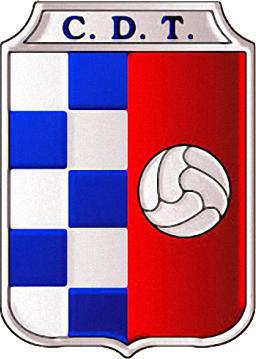Logo C.D. TURÓN (ASTURIAS)