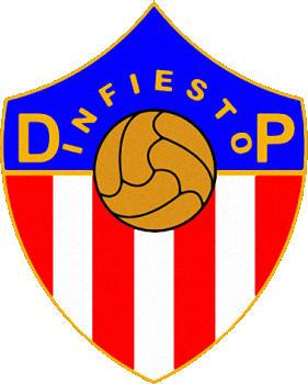 Logo de C.F. DEPORTIVA PILOÑESA (ASTURIAS)