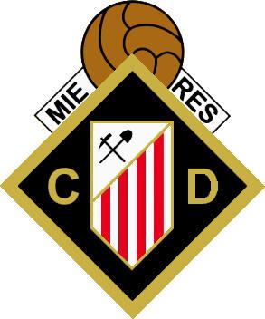 Logo di CAUDAL DEPORTIVO (ASTURIAS)