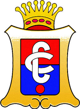 Logo of CONDAL CLUB (ASTURIAS)