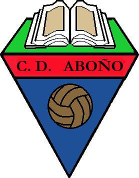 Logo of CULTURAL D. ABOÑO (ASTURIAS)