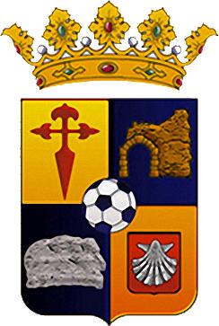 Logo of LA MANJOYA C.F. (ASTURIAS)