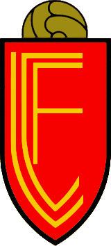Logo de LUARCA C.F. (ASTURIAS)