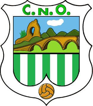 Logo of NALÓN C.F. (ASTURIAS)