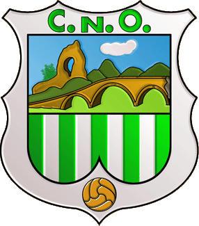 Logo of NALON C (ASTURIAS)