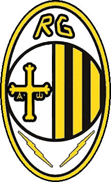 Logo of RAYO GIJONÉS (ASTURIAS)