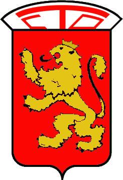 Logo di TINEO C.D. (ASTURIAS)