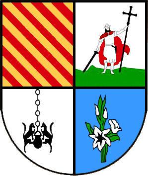 Logo de TRIPLE A GIJÓN (ASTURIAS)