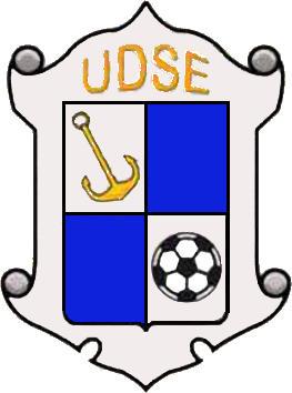 Logo of U.D. SAN ESTEBAN DE PRAVIA (ASTURIAS)